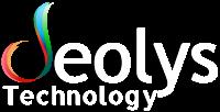 Deolys Technology – Logiciel de reprograhie