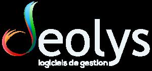 deolys